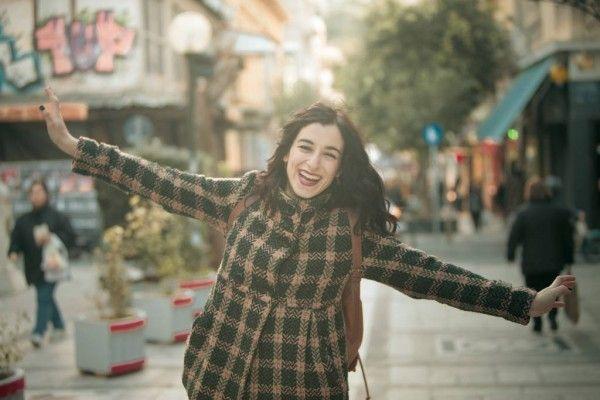 Greece: Mariza Rizou declined ERT's Eurovision 2016 invitation