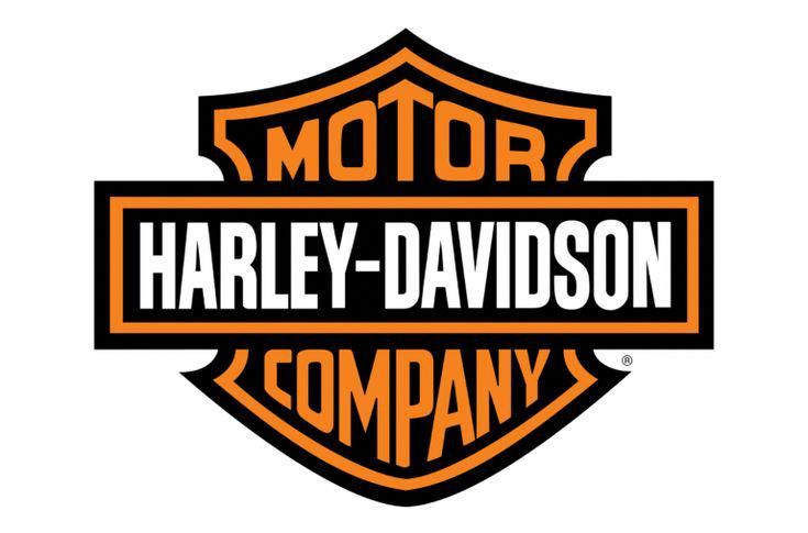 Exceptional Harley Davidson Bikes Images Are Available On Our Internet Site Have A Loo In 2020 Harley Davidson Logo Harley Davidson Motorcycles Harley Davidson Images