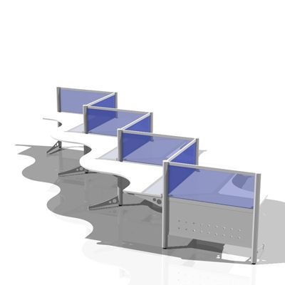 modular workstation furniture system. create the perfect modern workstations for your companyu0027s talent with modular office furniture and adjustable height benching systems that are well designed workstation system o