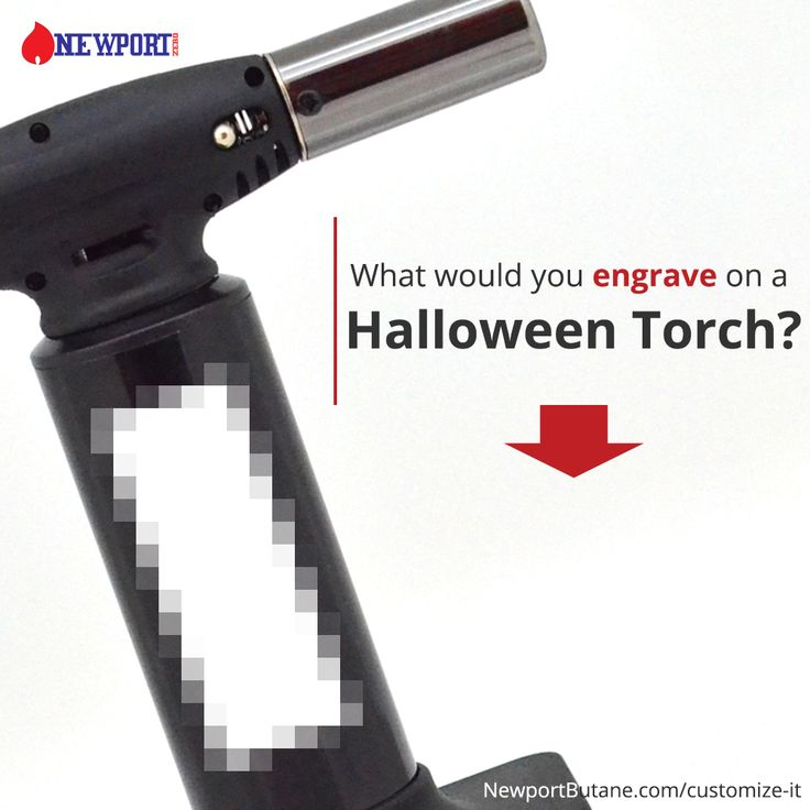 The Spookiest Text 😱 Most liked comment will win a free customized N-Zero Torch 🎃 Vote by liking the best comment ⬇️ 👻 👹 Voting ends in 48 hours 👹  Follow @NewportButane for more  #flame #smokeshop #botl #sotl #smoking #torch #fire #lighter #cigaroftheday #blowtorch #culinarytorch #cigarsociety #luxurylife #cookingtorch #cigarlighter #halloweenideas #halloween #cigarsmoking #oprahsbookclub #cigar #cigars #cigarlife #halloweentime #newportbutane #newporttorch #glassporn #butanetorch…
