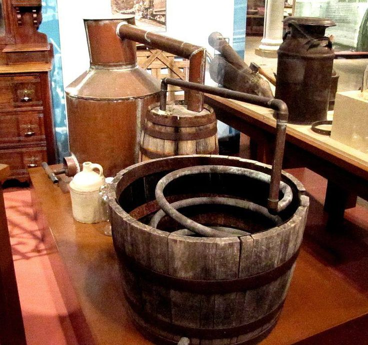 1000+ ideas about Moonshine Still on Pinterest | How to ...
