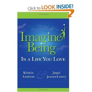 A fantastic book to help you move forward in life. A must read!