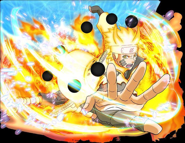 Pin de TOKI ~ em Naruto shippuden | Naruto, Naruto e ...