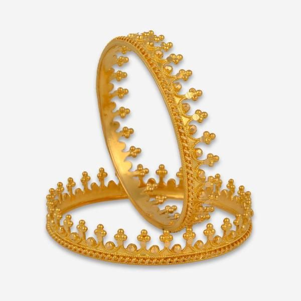 pichodi bangle design