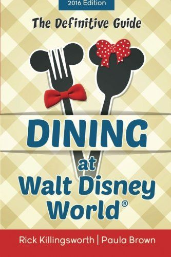Wondering if the Disney Dining plan is worth the cost? This is what you need to know about the Disney Dining Plan and if it is the right choice for you.