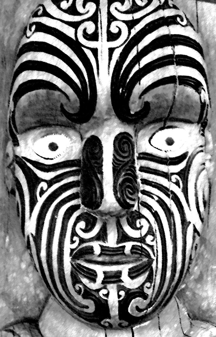 Best maori art crafts images on pinterest