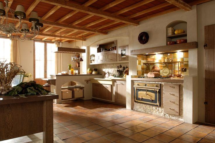kuchyně - Hledat Googlem
