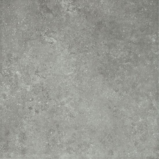 """Colour: Ardenne Grey Finish: Matte 33cm x 33cm (13"""" x 13"""") #Profiletile"""