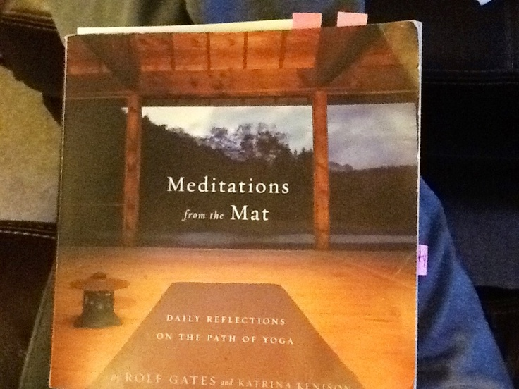 meditations from the mat pdf free