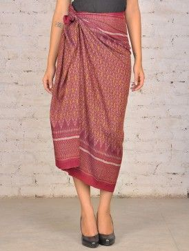 traditional cambodian sarong - Google Search