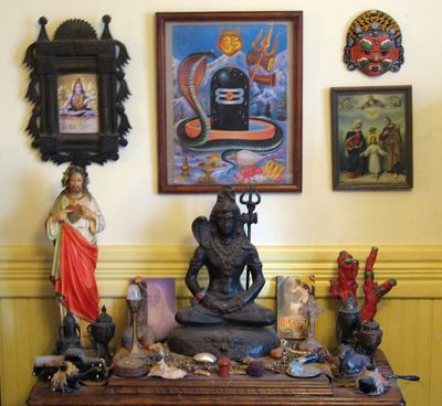 yutan buddhist personals Yardley singles club - 232790445  yeshede buddhist culture institute inc - 300564615 yeshewaneh & desta family association - adafre marie k mbr - 270127471.