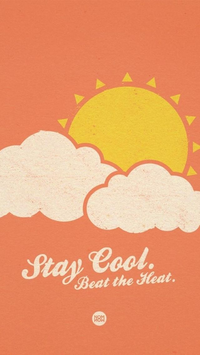 Stay cool, beat the heat in Redding, Ca by calling Fresh Heating and Air today 530-675-4822!