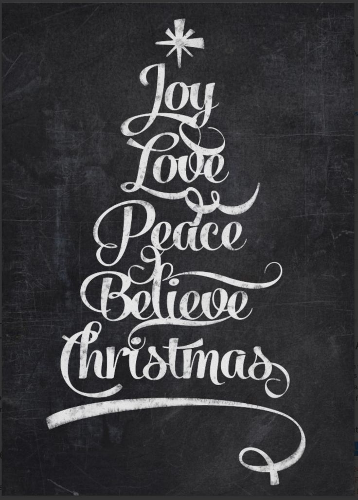 Quotes Christmas Interesting 96 Best Christmas Quotes Images On Pinterest  Christmas Cards