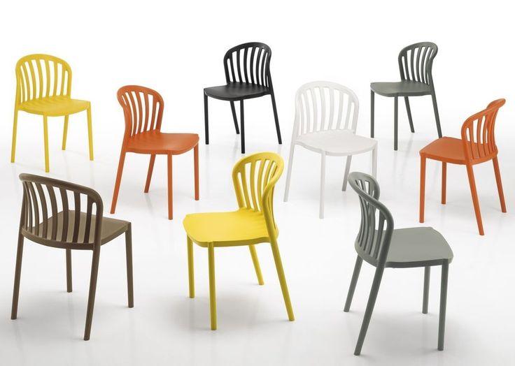 Les 37 meilleures images du tableau Chaise de restaurant design Drop