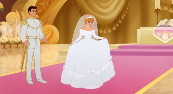 85 best images about cinderella and prince charming on