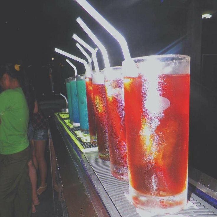 17 Best Images About Neon Elements Mobile Bar On Pinterest Neon Pills And Cocktails