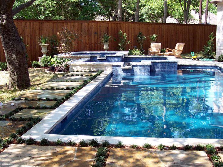 Best 25 Swimming Pool Construction Ideas On Pinterest
