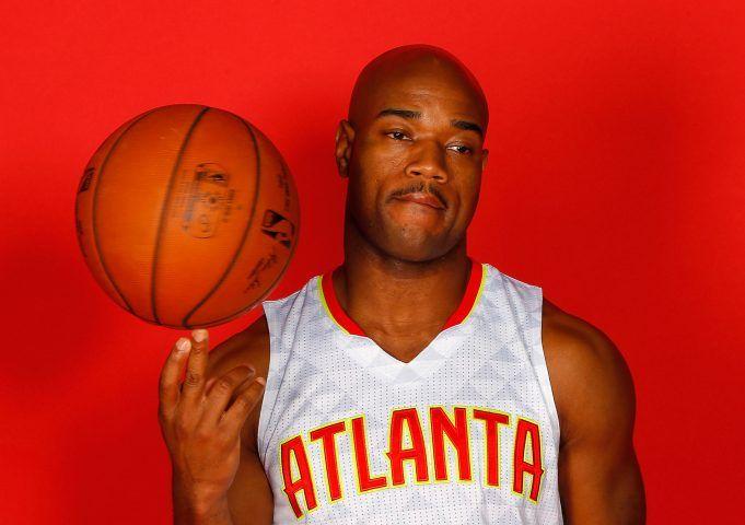 #Knicks agree to sign ex-Net PG Jarrett Jack.