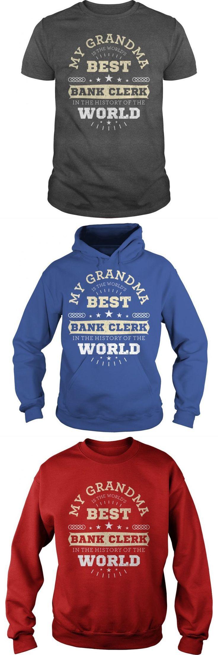 Bank Clerk Grandma Bank Fashion Manager Salary #bank #fashion #manager #salary #bank #fashion #marketing #manager
