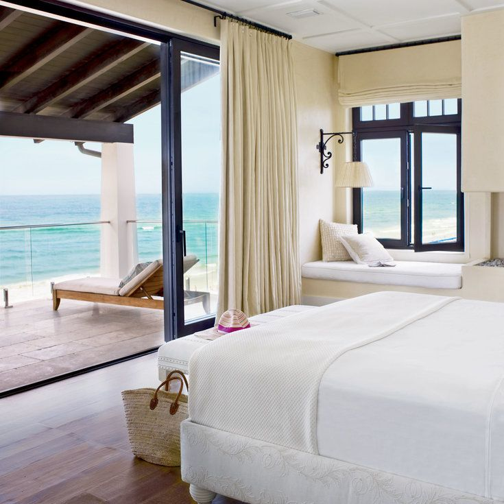 25+ Best Ideas About Ocean Bedroom Themes On Pinterest