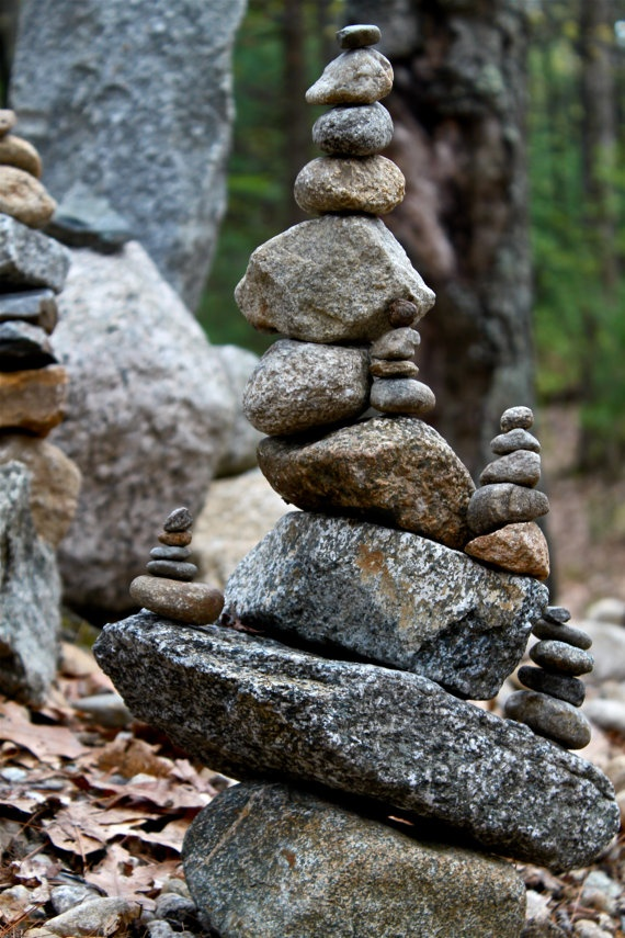17 Best Ideas About Stacked Stones On Pinterest Kathy