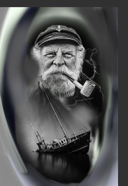 стал злые моряки картинки въезд-выезд участок организован