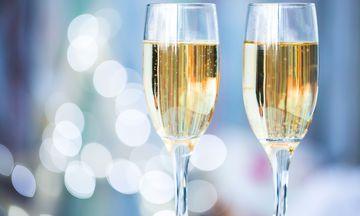Τρία αλκοολούχα ποτά με λίγες θερμίδες και πώς θα τα «κάψετε» - Onmed.gr