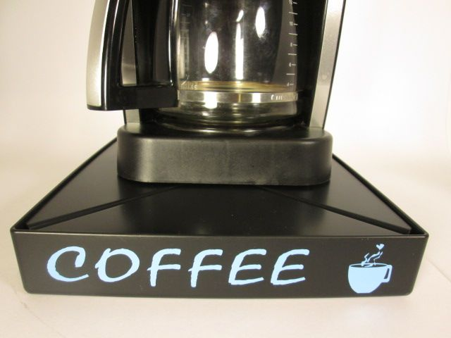 17 Best Images About Coffee Gadgets On Pinterest Carafe
