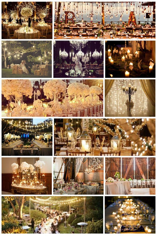 Wedding Venues In Somerset Suppliers Light Up Your Pinned