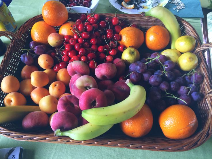 Fruits.Health