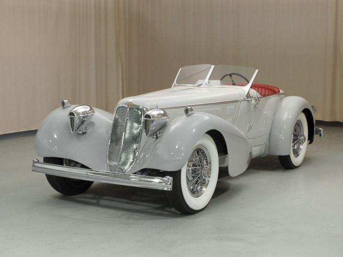 Best Auto S Auburn Cord Duesenberg Images On Pinterest