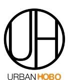 Urban HoboNewest Ventures, Paso Newest, Newest Artcentric