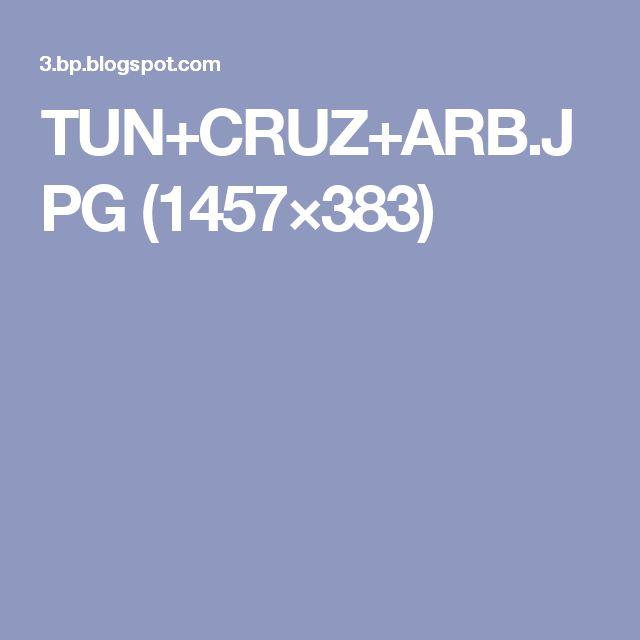 TUN+CRUZ+ARB.JPG (1457×383)