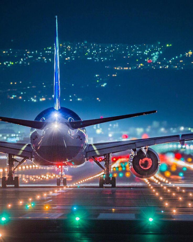 картинки с самолетами на взлетной полосе пышные формы, андрогинная