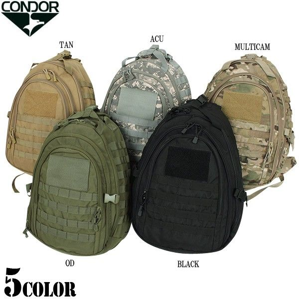 Military select shop WIP   Rakuten Global Market: CONDOR Condor AMBIDEXTROUS Sling bag olive 1000 denier-nylon fabric storage power using a variety of charming one shoulder bag.
