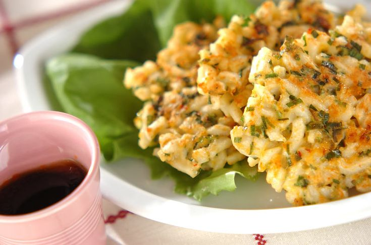 キムチうどん餃子【E・レシピ】料理のプロが作る簡単レシピ/2008.07.28公開のレシピです。