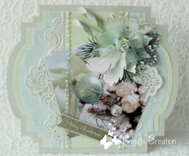 http://irma-scrapkaarten.blogspot.com