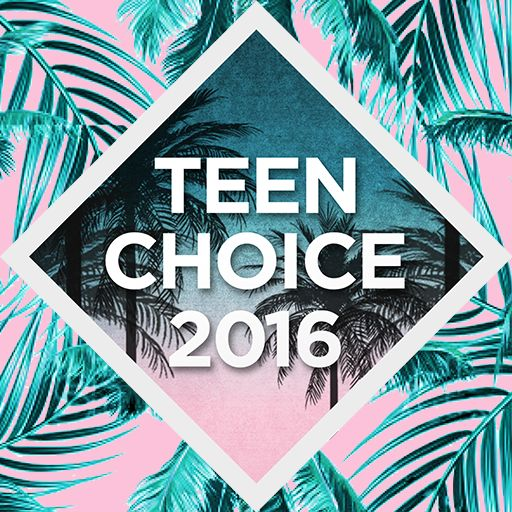 Who's Your Pick for the 2016 Teen Choice Awards? Compare Your Favorites from our Complete Nominee List #TeenChoiceAwards #Nominees  Read more at: http://www.redcarpetreporttv.com/2016/07/30/whos-your-pick-for-the-2016-teen-choice-awards-teenchoiceawards-nominees/