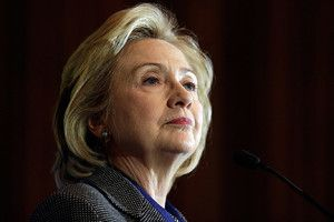 Hillary Clinton's extremist position on abortion | NRL News Today