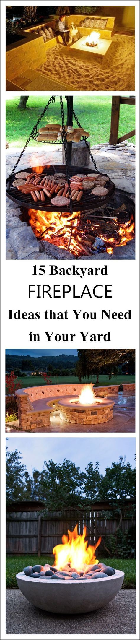 best Backyard ideas images on Pinterest Decks Play areas and