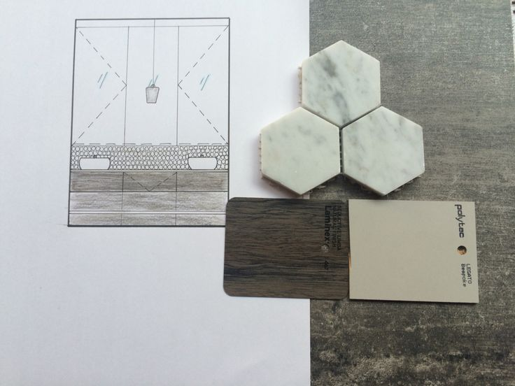 Our design team can help you with your dream bathroom