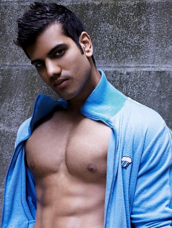 Male Escort Directory Ronkonkoma, Ny, Gay Male Escorts Gay Massage