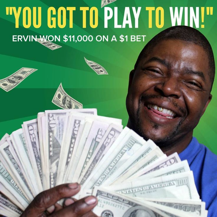http://jckpt.net/s/rtlel  get a 10 dollar bonus when you sign up and make first deposit through this link.