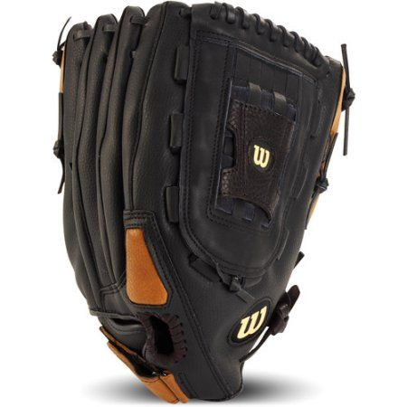 Wilson Elite 14 inch Softball Glove