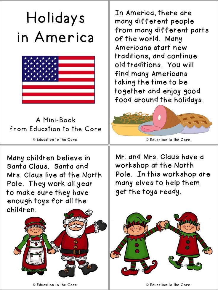 69 best Christmas Around the World images on Pinterest | School ...