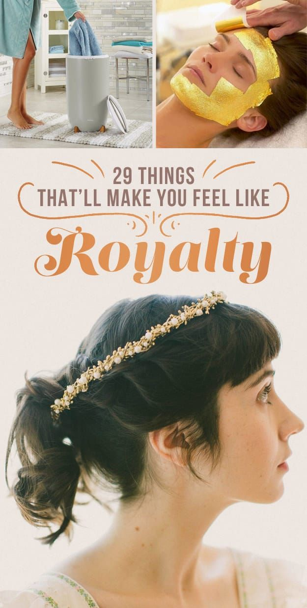 17 Best Ideas About Life Hacks Buzzfeed On Pinterest