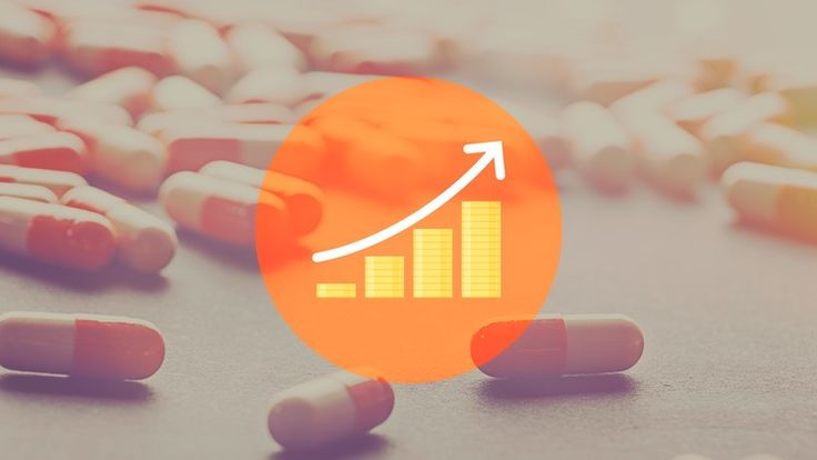 How to Land a Six Figure Pharmaceutical Sales Job