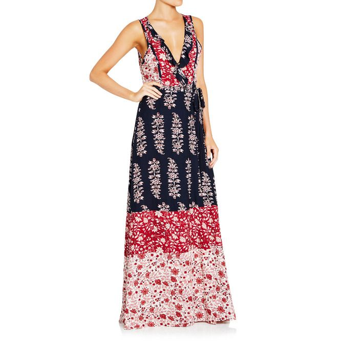 maxi dress meaning 303