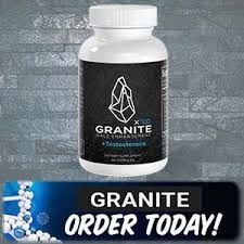 pin on granite male enhancement