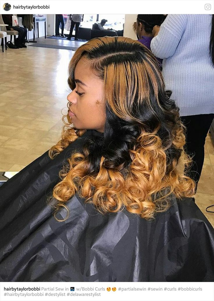 846 best urban hairstyles natural hair sew in weaves images follow shesoboujie right now for poppin pins pmusecretfo Choice Image